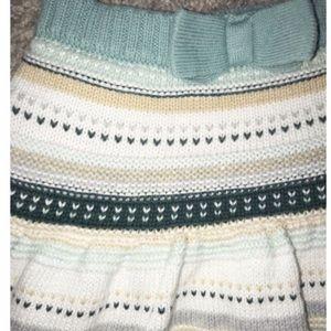 EUC Gymboree skirt. Size 3T